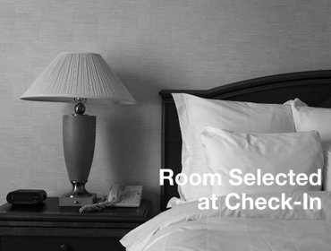 Апартаменты Holiday Inn Express Hotel & Suites Maryville