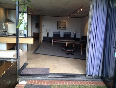 Гестхаус Snooze in Hout Bay Self-Catering