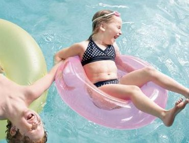 Апартаменты Country Inn & Suites By Carlson, Sparta, WI
