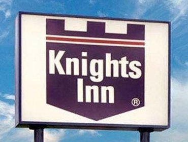 Апартаменты Knights Inn And Suites